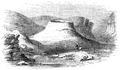 The Mound, Rathlin Island.png