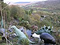 The National Showcaves Centre for Wales - geograph.org.uk - 269078.jpg