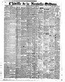 The New Orleans Bee 1860 November 0099.pdf