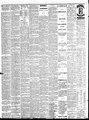 The New Orleans Bee 1885 October 0081.pdf