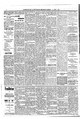 The New Orleans Bee 1911 June 0020.pdf