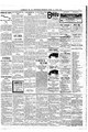 The New Orleans Bee 1911 June 0105.pdf