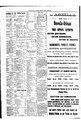 The New Orleans Bee 1913 March 0084.pdf