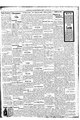 The New Orleans Bee 1914 July 0133.pdf