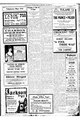 The New Orleans Bee 1915 December 0049.pdf