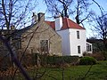 The Old Schoolmaster's House, Bolton, East Lothian. - geograph.org.uk - 659820.jpg