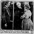 The Passing of the Third Floor Back - scene - aug 1918 newspaper.jpg