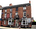 The Pheasant Inn, Newport, Shropshire - geograph.org.uk - 1431787.jpg