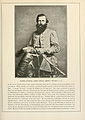 The Photographic History of The Civil War Volume 04 Page 271.jpg