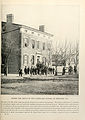 The Photographic History of The Civil War Volume 07 Page 089.jpg