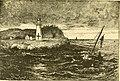 The Pine-tree coast (1891) (14592938329).jpg