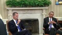 File:The President Meets with the King of Spain.webm