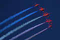 The Red Arrows 09 (4817972918).jpg
