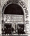 The Rider of the King Log (1921) - 3.jpg