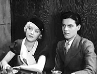 The Road to Ruin (1934) - Nell O'Day & Robert Quirk.jpg