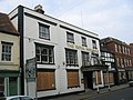 The Royal Hop Pole - geograph.org.uk - 277319.jpg