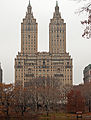 The San Remo on a rainy day.jpg
