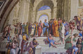 The School of Athens 02.jpg
