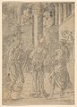 The Scourging of Christ, from Life of the Virgin and Christ MET DP833939.jpg