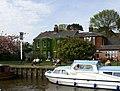 The Ship Inn, Reedham - geograph.org.uk - 812464.jpg