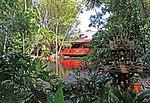 The Spirit House Restaurant (30439206143).jpg