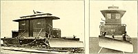 The Street railway journal (1900) (14735400036).jpg
