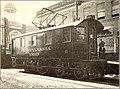 The Street railway journal (1907) (14573555670).jpg