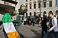 The Streets Of Dublin After The St. Patrick's Day Parade (5535910174).jpg