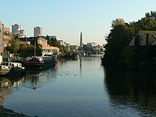 The Thames by Lot's Ait, Brentford - geograph.org.uk - 596699.jpg