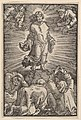 The Transfiguration of Christ, from The Fall and Salvation of Mankind Through the Life and Passion of Christ MET DP832964.jpg