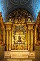 The Treasures Of São Roque (VII) (22536034638).jpg