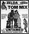 The Untamed (1920) - 4.jpg