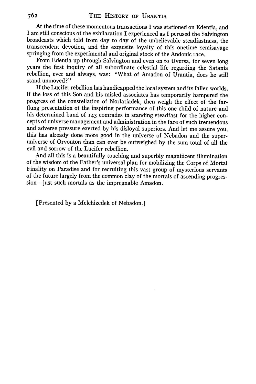urantia book pdf free download
