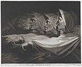 The Weird Sisters (Shakespeare, MacBeth, Act 1, Scene 3) MET DP860122.jpg