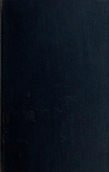 File:The Works of Lord Byron (ed. Coleridge, Prothero) - Volume 1.djvu