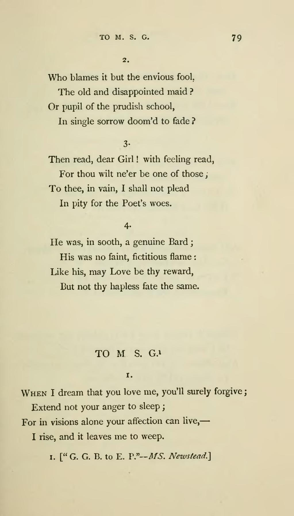 Page:The Works of Lord Byron (ed  Coleridge, Prothero) - Volume 1