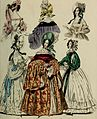 The World of fashion and continental feuilletons (1836) (14785065565).jpg