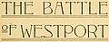 The battle of Westport, (IA battleofwestport00jenk) (page 7 crop).jpg