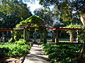 The company's garden (4609772237).jpg