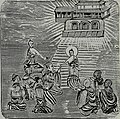 The dragon, image, and demon; or, The three religions of China- Confucianism, Buddhism, and Taoism, giving an account of the mythology, idolatry, and demonolatry of the Chinese (1887) (14783967755).jpg