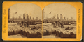 The levee and railroad station, from Robert N. Dennis collection of stereoscopic views 3.png
