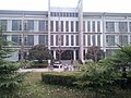 The libyary of Xuzhou Institute of Technology.jpg