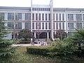 The libyary of Xuzhou Institute of Technology.jpg