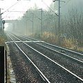 The line to Paisley - geograph.org.uk - 1073124.jpg