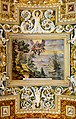 The miracle of Loreto in the maps room of the Vatican Museums.jpg