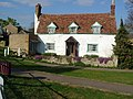 The old cottage - geograph.org.uk - 410747.jpg