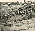 The photographic history of the Civil War - thousands of scenes photographed 1861-65, with text by many special authorities (1911) (14739822136).jpg