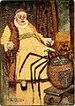 The princess and Curdie (1908) (14741469666).jpg