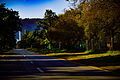 The road to Faisal Mosque, Islamabad.jpg