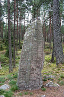 The rune stone of Forsheda Sweden.jpg